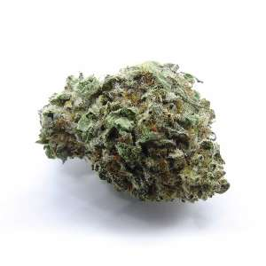 Black Diamond Cannabis Strain - Weed Delivery London
