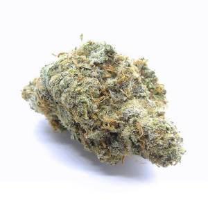 Glookies Cannabis Strain Delivery