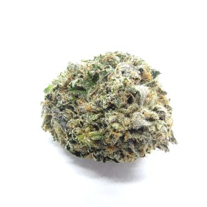 Pink Deathstar Cannabis Strain - Weed Delivery London Ontario