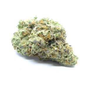 Moscow Blueberry Cannabis Strain - Weed Delivery London Ontario