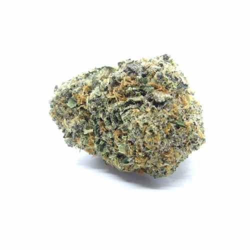 Blue Cheese Cannabis Strain - Weed Delivery London