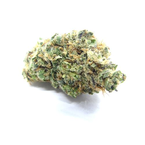 Blueberry Cannabis Strain - Weed Delivery London