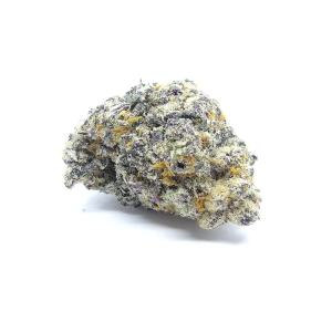 Purple Punch Cannabis Strain - Weed Delivery London