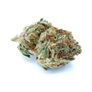 Rockstar Cannabis Strain - Weed Delivery London