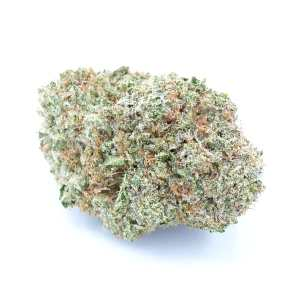 Fruity Pebbles x Wedding Cake Cannabis Strain | Weed Delivery London