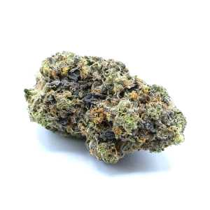 Gelato Cannabis Strain - Weed Delivery London