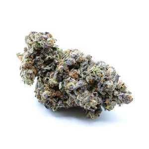 Ice Cream Cannabis Strain - Weed Delivery London