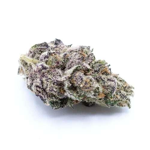 Slurricane Cannabis Strain - Weed Delivery London