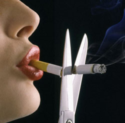 how-you-can-quit-smoking.jpg