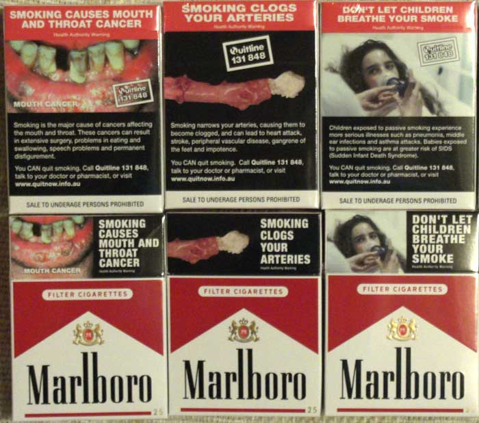 cigarettes_health_warning_australia.jpg