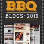 Best bbq blogs