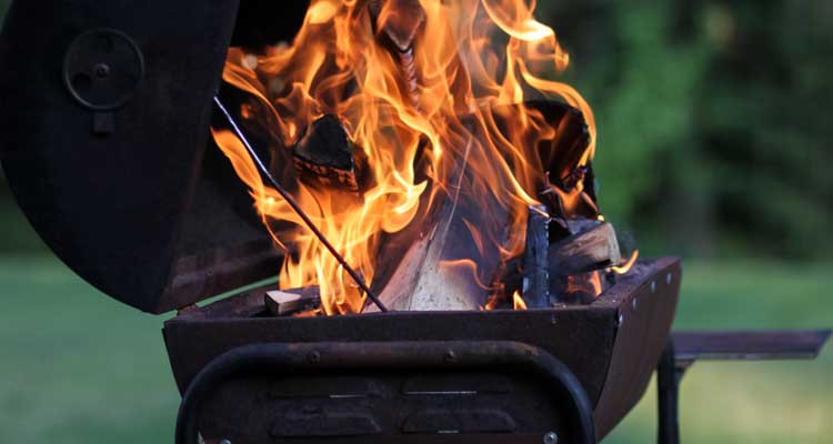 Top 12 Smoking Mistakes That Can Ruin Your Barbecue Smoked Bbq Source