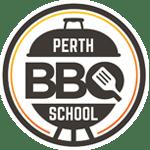 Perth BBQ School Logo