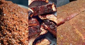 bbq dry rubs you can make at home