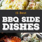 15 best bbq side dishes