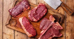 best steak for grilling