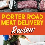 porter road meat delivery meat
