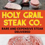 holy grail steak co review