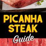 picanha steak guide