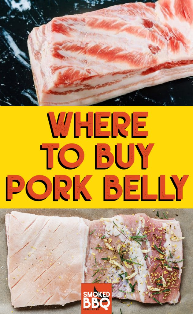 where to buy pork belly