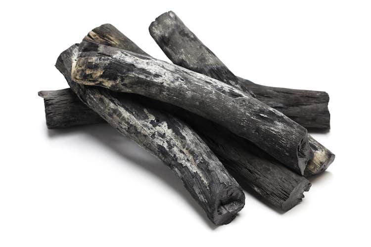 Binchotan Charcoal Sticks