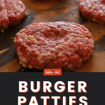 best meat for burgers