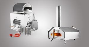 ooni pro vs roccbox pizza ovens