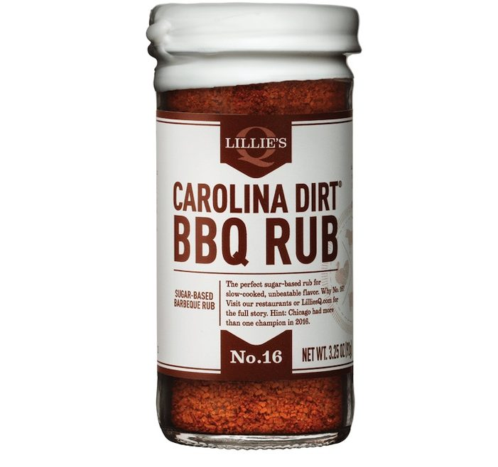 The 17 Best Bbq Rubs You Can Buy Online For 2021 Smoked Bbq Source