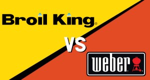 broil king vs weber