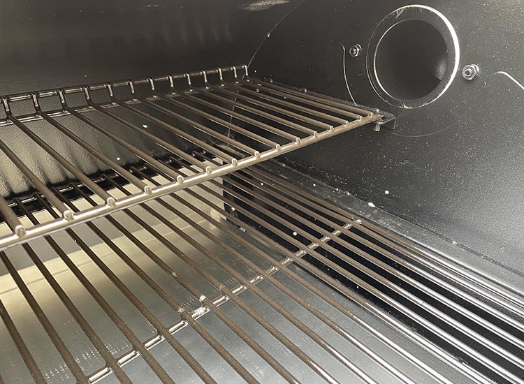 z grills 700d3 grill grates