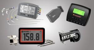 best-bbq-temperature-controllers