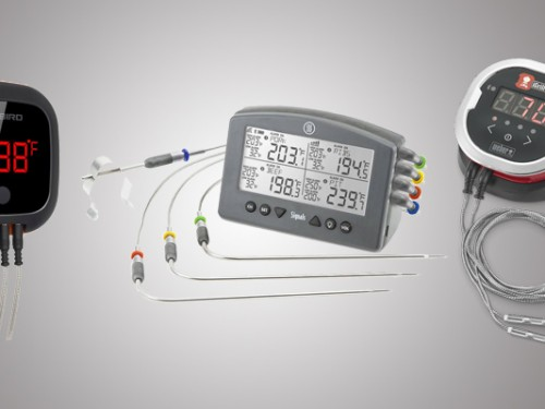 best-bluetooth-bbq-thermometers