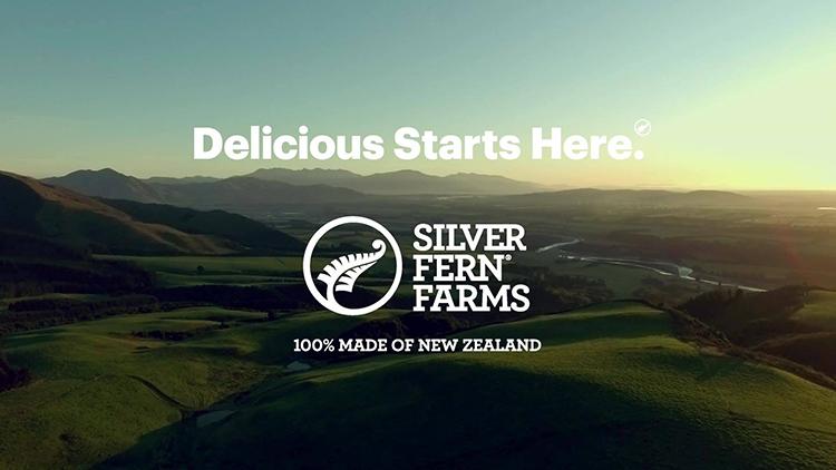 silver fern farms logo