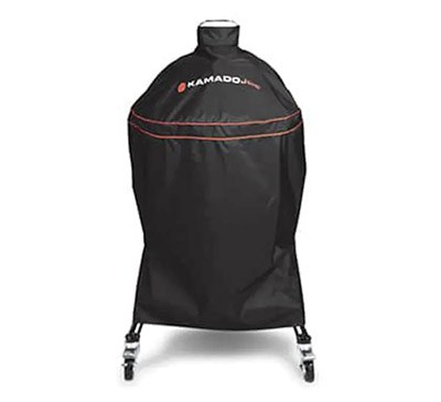 Kamado Joe Grill Cover For Classic 18-Inch Grills