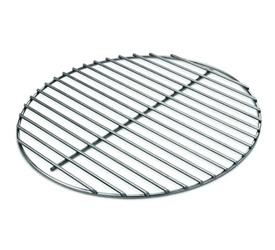 Weber Charcoal Grate For 18-Inch Kettle Grills