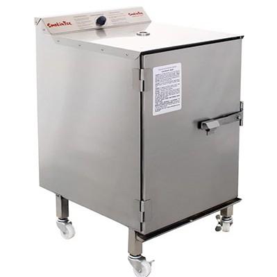 Smokin Tex Pro Series 1400 Residential Electric Smoker