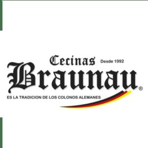 Cecinas Braunau