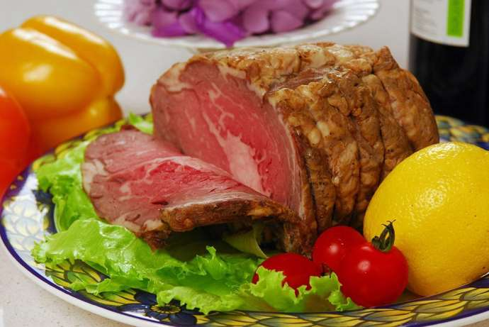 differences-between-chuck-roast-and-chuck-steak