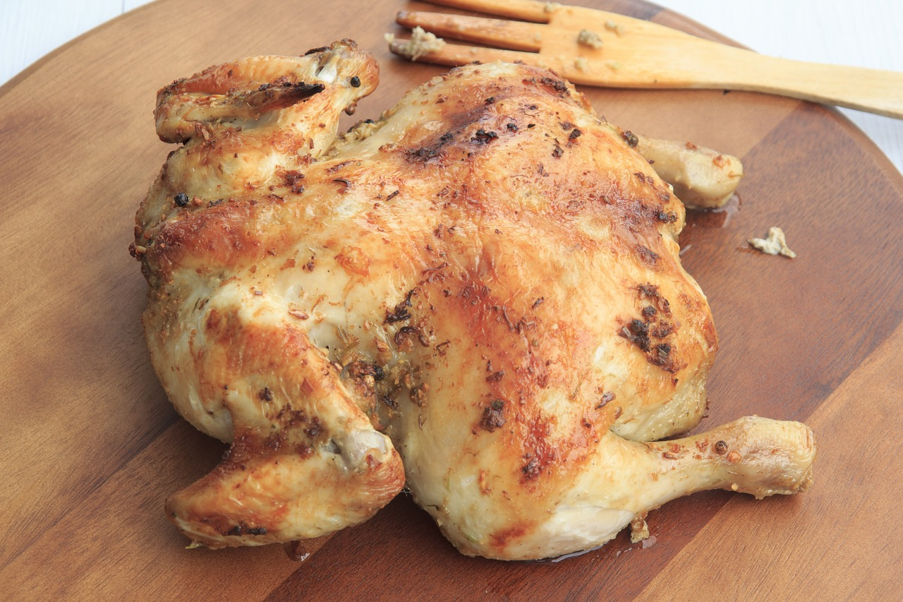 larger-chicken-roast