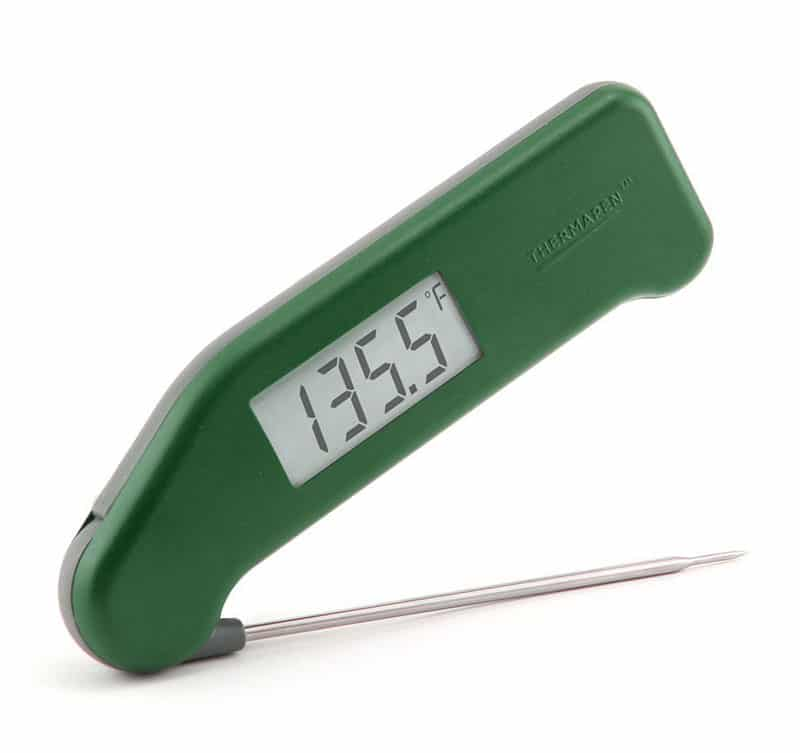 ThermoWorks Super-Fast Thermapen