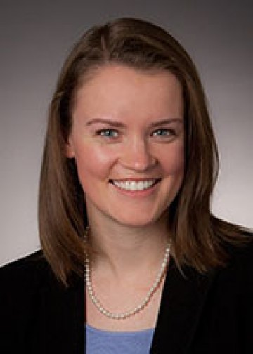 Theresa Lori