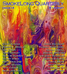 Issue Eighteen