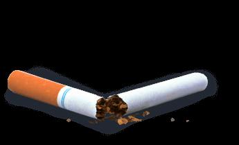 """Спрей """"Бросить курить"""" -  SMOKE OUT (Украина)"""
