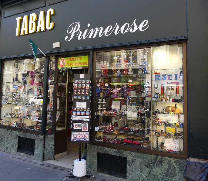 Bureau Tabac Nantes 12 Meilleur De Image De Bureau De