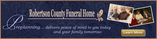 Funeral preplanning header 511B