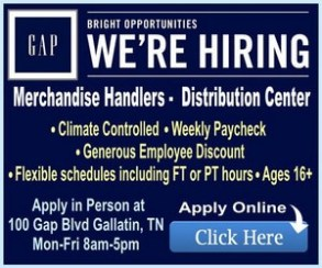 gap-hiring-300a