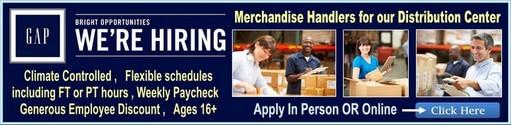 gap-hiring-511-1
