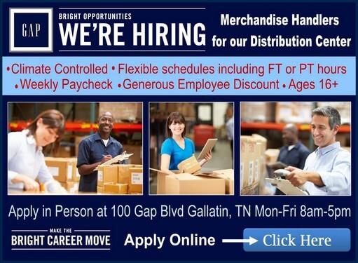 gap-hiring-511c