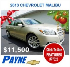 Payne 2013 Malibu p7323