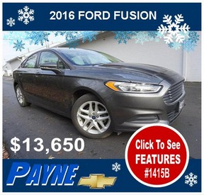 Payne 2016 ford fusion winter 1415b 288